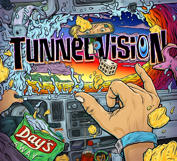 Tunnel-Vision-Days-Away