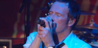 Stone Temple Pilots em 2010