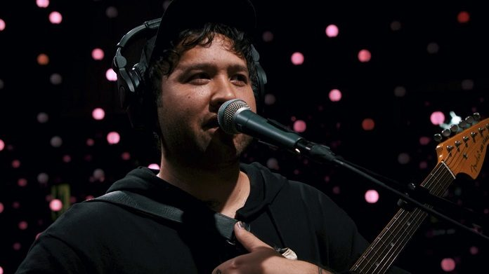Unknown Mortal Orchestra anuncia show no Brasil; saiba mais