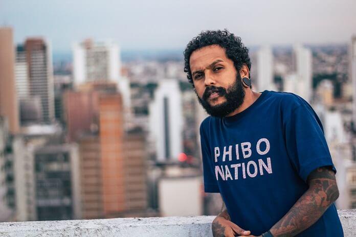 Lançamentos Nacionais: Biquini Cavadão, Arthur Melo, Alienação Afrofuturista