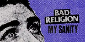 Bad Religion - My Sanity