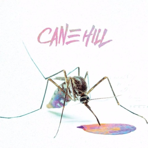 Cane Hill - Too Far Gone