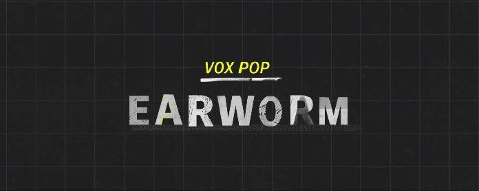 Earworm Vox