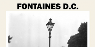 fontaines-too-real