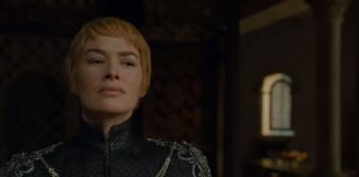 Game Of Thrones libera teaser da oitava e última temporada