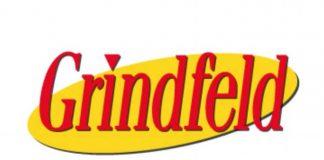 Grindfeld, banda de heavy metal inspirada em Seinfeld
