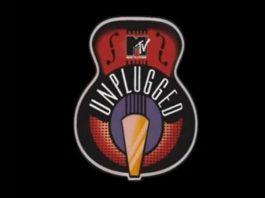 MTV Unplugged (Acústico MTV)