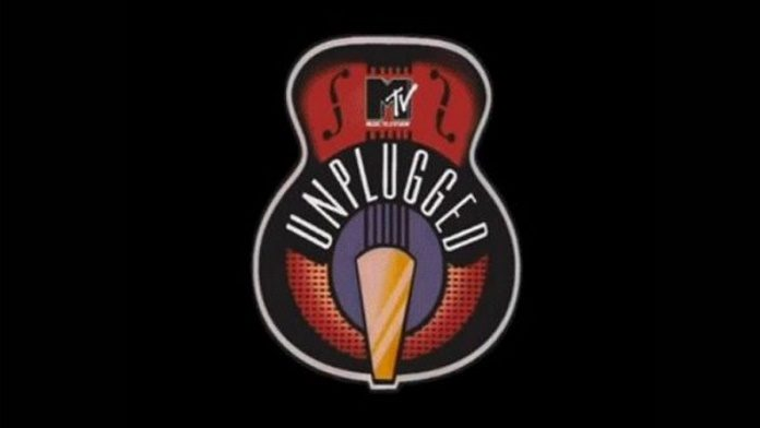 MTV Unplugged (Acústico MTV)