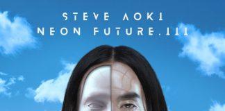 Steve Aoki - Neon Future 3