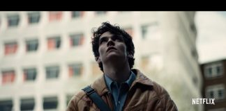 Bandersnatch Black Mirror Trailer
