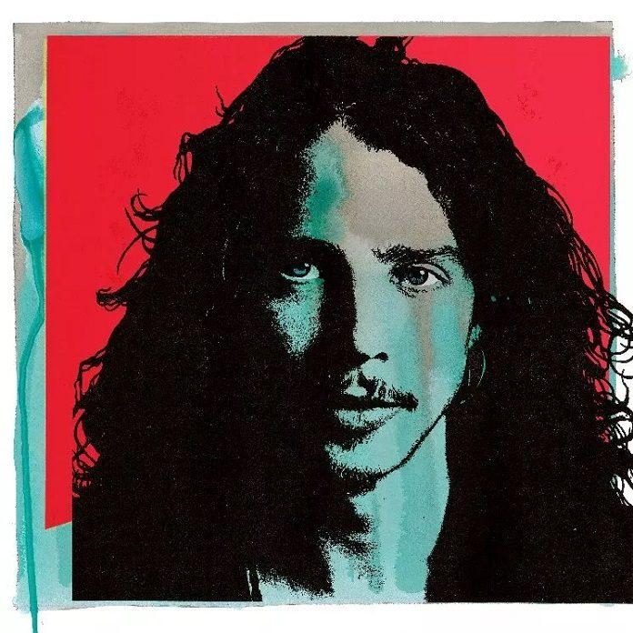Chris Cornell [Box Set] - Chris Cornell