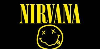 Logo Nirvana