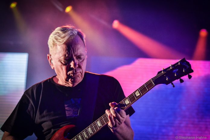 New Order-3