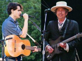 Vampire Weekend e Bob Dylan