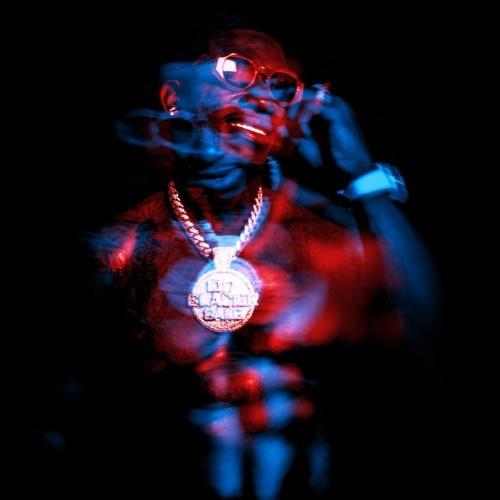 Gucci Mane - Evil Genius