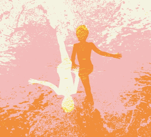 Joe Silhueta - Trilhas do Sol