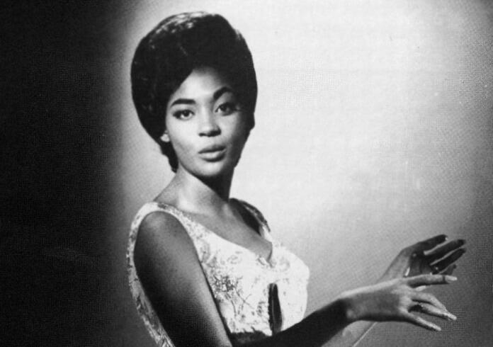 Nancy Wilson, lendária cantora de jazz, morre aos 81 anos
