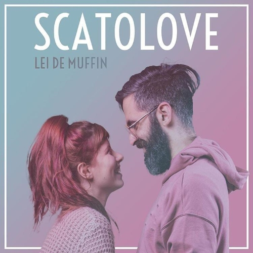 Scatolove - Lei de Muffin