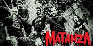 Matanza Inc.