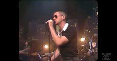 Arctic Monkeys no Austin City Limits TV