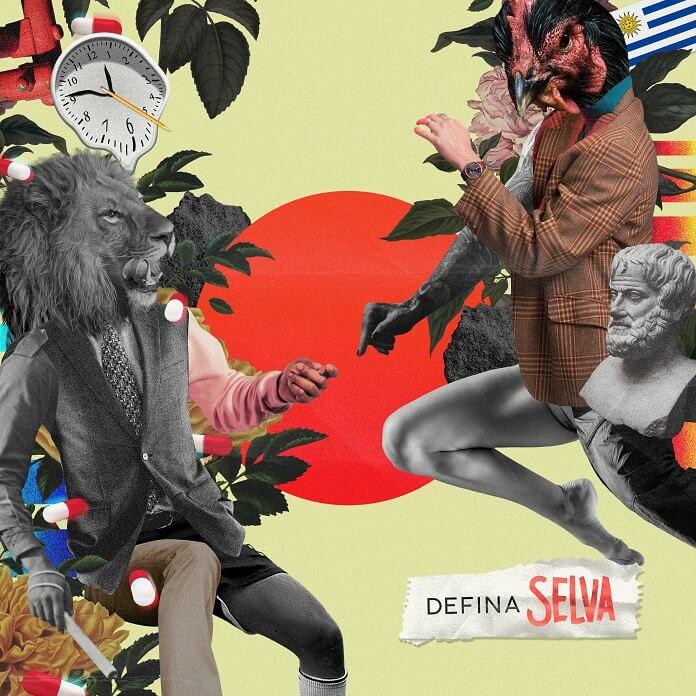 Lançamentos nacionais: Iconili, Defina, Belle Trio