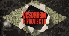 Lançamentos nacionais: Bia Ferreira, Igor de Carvalho, Multidão