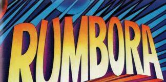 Rumbora - 71