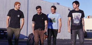 saosin-anthony-green-entrevista