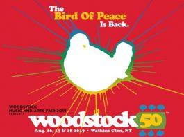 Woodstock 50 (2019)