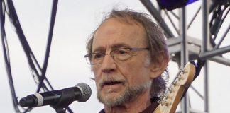 Peter Tork (Monkees)