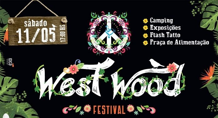 West Wood Festival