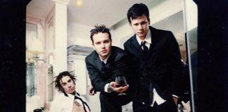 blink-182 em 1999