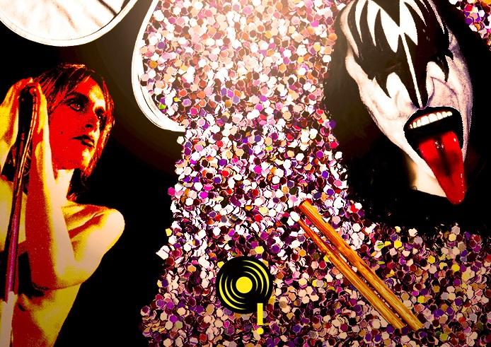 Podcast TMDQA! #36 Carnaval