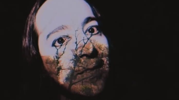 Daron Malakian - Guns Are Loaded
