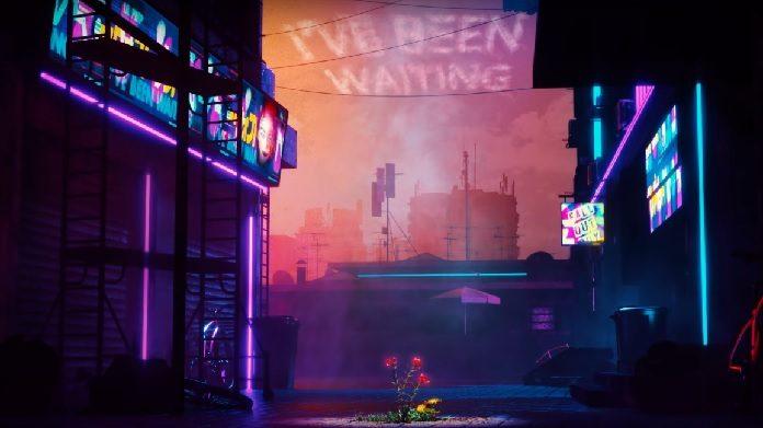 Lil Peep, ILoveMakonnen e Fall Out Boy -