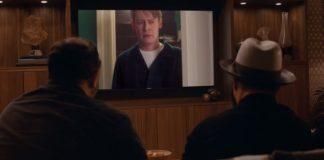 Joe Pesci no comercial do Google inspirado em Esqueceram de Mim