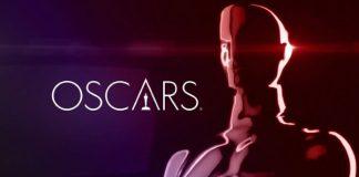 Oscar 2019