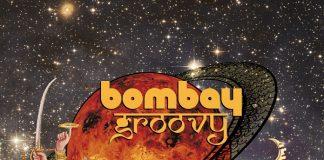 Bombay-Groovy-Singles