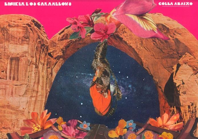 Liniker e os Caramelows - Goela Abaixo