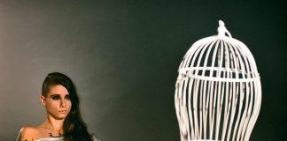 Lançamentos nacionais: Johaine, Chameleo, Laura Petit