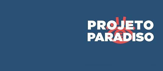 Instituto Olga Rabinovich lança Projeto Paradiso