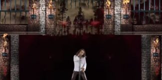 Holograma de Ronnie James Dio