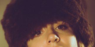 Laura Stevenson - The Big Freeze