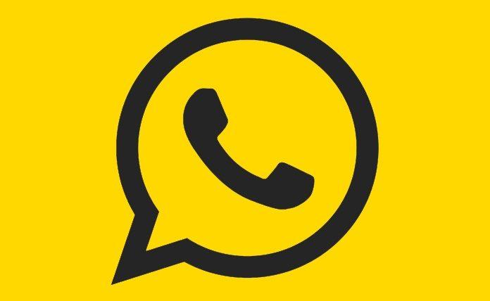 TMDQA! no WhatsApp