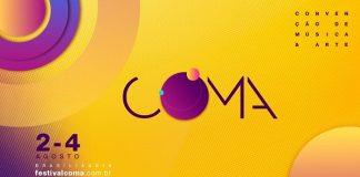 Festival CoMA