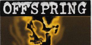 Smash - The Offspring