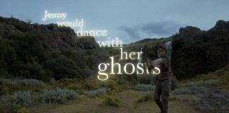 Florence Welch e música de Game Of Thrones