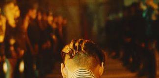 """Clipe de """"Style"""" (Foster The People)"""