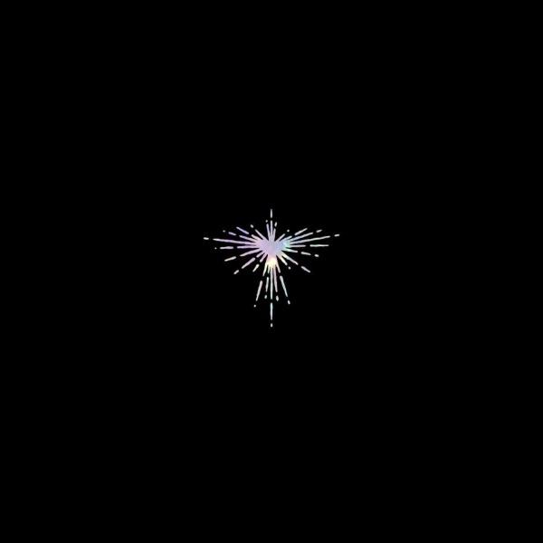 Karen O e Danger Mouse - Lux Prima