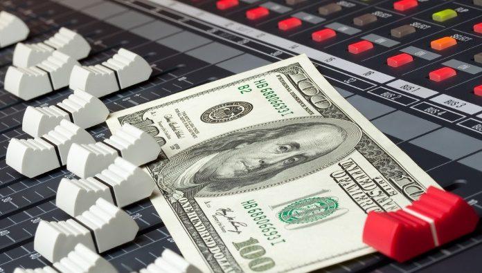 Mercado da Música